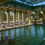 Photo of Georges Blanc Parc & Spa