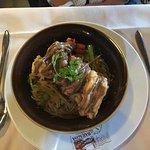 Photo of Baracoa Restaurant