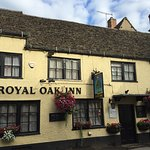 Photo of Royal Oak Inn