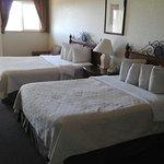 Photo de Gold Beach Resort