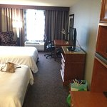 Photo de Hilton Garden Inn Springfield