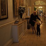 Photo de Castle Durrow