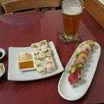 Photo of Restaurant Hama