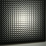 Foundation Vasarely