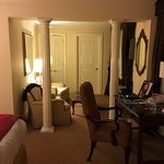 Fitzpatrick Grand Central Hotel Foto