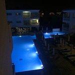 Photo of Sofianna Hotel Apts.
