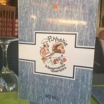 Photo of Pizzaria Mamma Mia