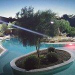 Photo of Hotel Giardino Corte Rubja