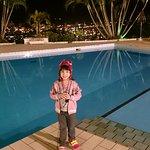 Photo de 1567316