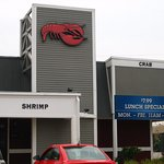 Фотография Red Lobster