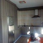 Photo de Apartamentos VIDA Finisterre