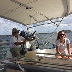 Foto de Miami by Sail