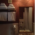 Mizpah Hotel照片