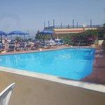 Hotel Piccolo Paradiso Foto