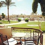 Foto di Royal Albatros Moderna Sharm el-Sheikh
