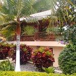 Photo de Finca Hotel Las Palmas