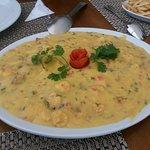 Foto di AMENDOEIRA Restaurante