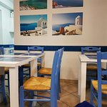 Photo of Benny's Taverna Greca