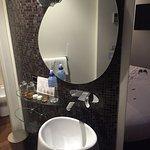 Photo de Residenze Suite Sistina