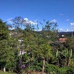 Photo de Pousada Monte Imperial