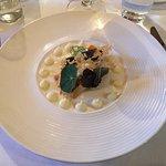 Photo of Restaurant FortyOne