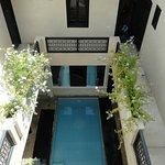 morocco 039_large.jpg
