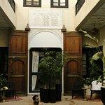 morocco 002_large.jpg