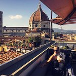 Grand Hotel Cavour Foto
