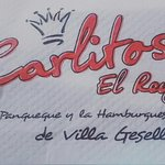 Photo of Carlitos El rey del panqueque
