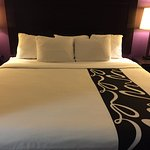 Photo de La Quinta Inn & Suites Huntsville Airport Madison