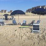 Surf Club Resort Foto