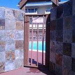 Ocean Shores Inn & Suites Foto