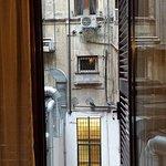 Foto de Hotel Luciani