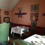 Photo of Geniesser Hotel Historischer Krug