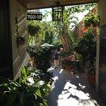 Costa Vella Hotel Foto