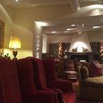 Hermoso Hotel