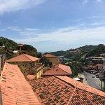 Foto di Rio Buzios Beach Hotel