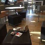 Foto van McDonald's