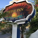 Foto de The Little Inn by the Beach