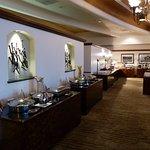 The Fess Parker - A Doubletree by Hilton Resort Foto