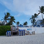 Photo de Paradise Island Beach Club