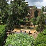 Foto de Barnsley Resort