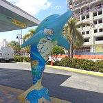 Foto de Clearwater Beach Hotel
