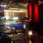 Subterranean Bar and Grill