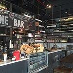 Photo of Fabbrica Restaurant & Bar