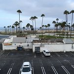 """Hotel Erwin's """"Ocean View"""""""