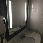 Photo of Ibis Santo Andre