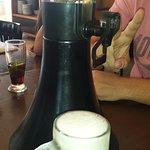 Foto de Beer House Cervejaria