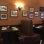 Moscatiello's Italian Restaurant
