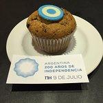 Photo of NH Buenos Aires 9 de Julio